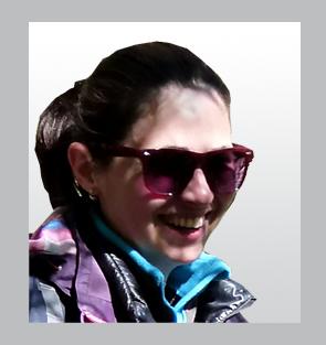 Monica Racovita