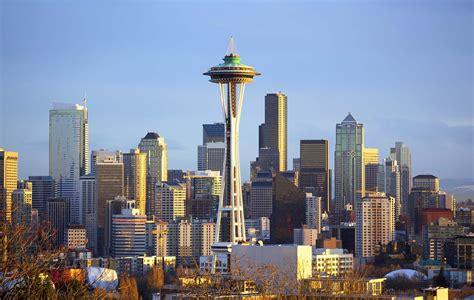 RRING Global Workshop in Seattle