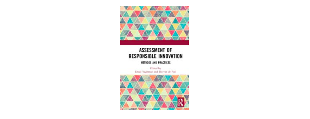 Assessment of Responsible Innovation | Methods and Practices