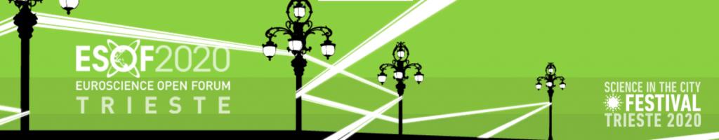 EuroScience Open Forum – Trieste