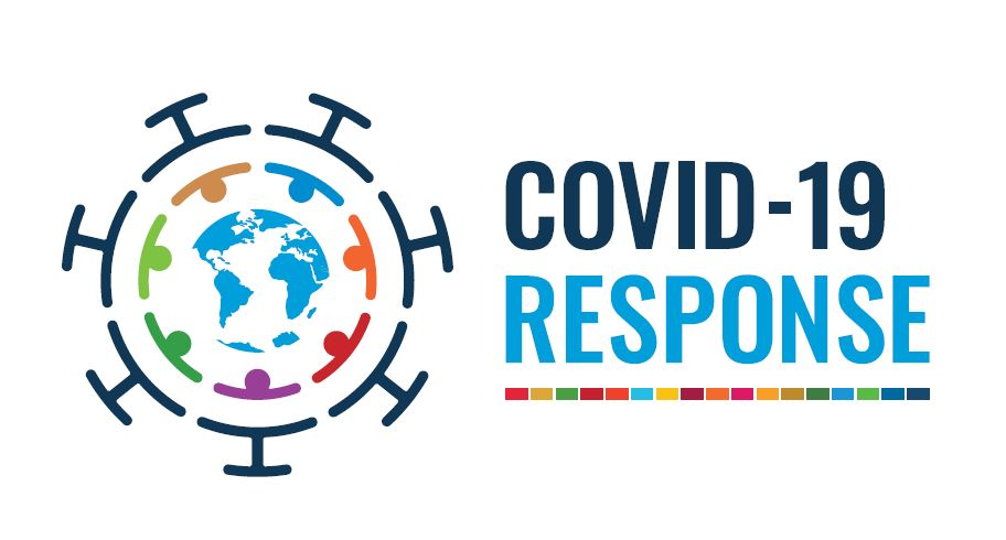 Citizen science has become a powerful tool assisting Covid pandemic response in India